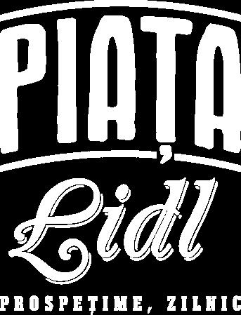 piata-lidl