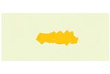 logo campanie