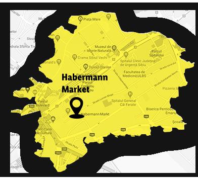 habermann-market