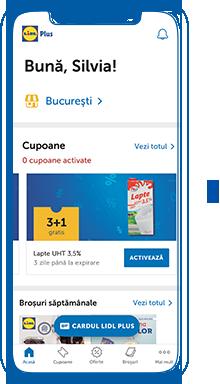 lidl-app
