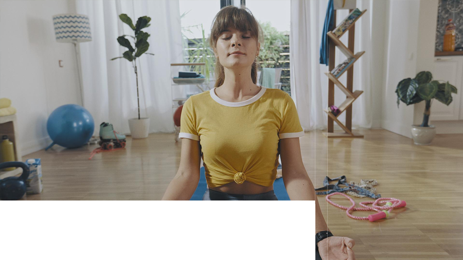 episodul 2 Sandra pe sănătate