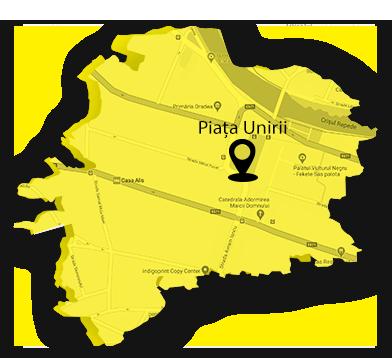 piata-mare