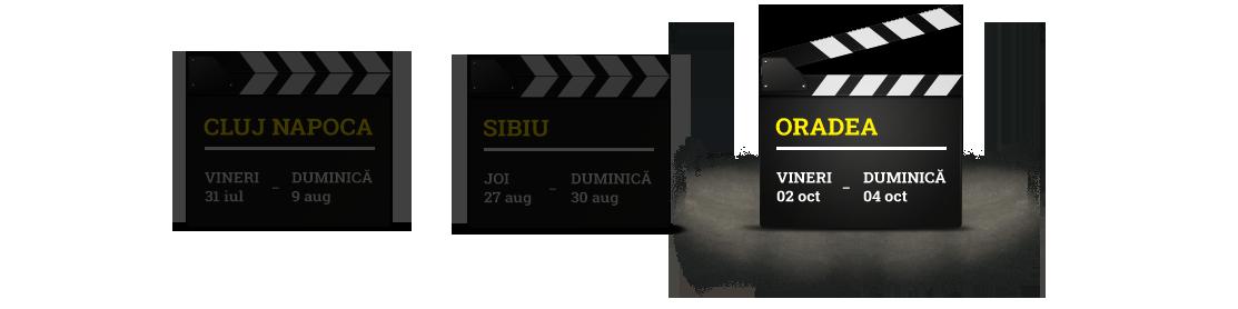 cluj-sibiu-oradea