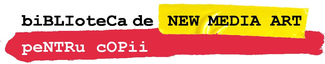new-art-media-library