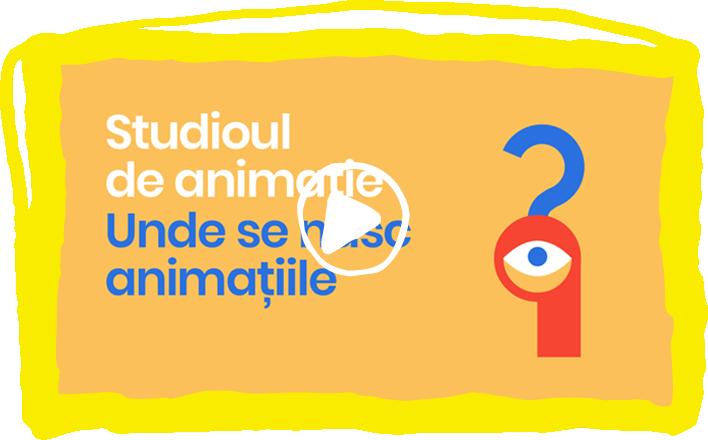 animation-studio