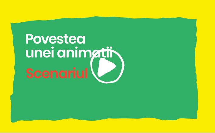 animation-story