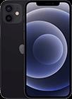 5 x iphone 12 cu autograful lui Plus