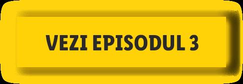 vezi episodul 3
